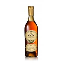 Cognac Fins Bois 1994 - 59,9°