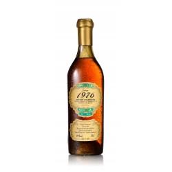 Cognac Grande Champagne 1976 - 44°