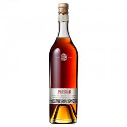 Cognac XO Très vieille Grande Champagne (sans coffret)
