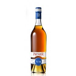 Cognac VS avec étui